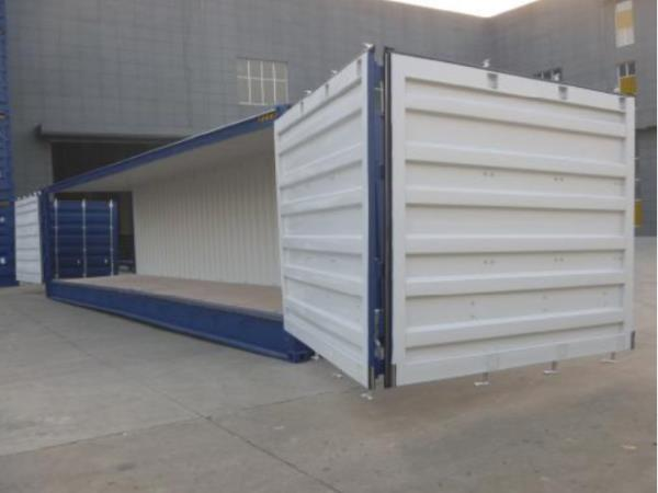 40ft-SOD-open-side-doors | shipping container tracking